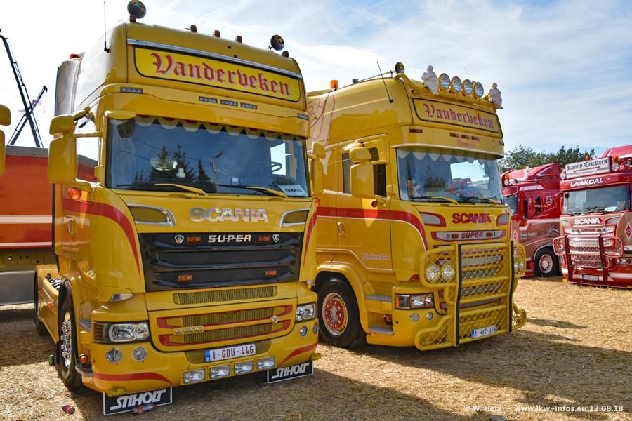 20180812-Truckshow-Bekkevoort-01014.jpg