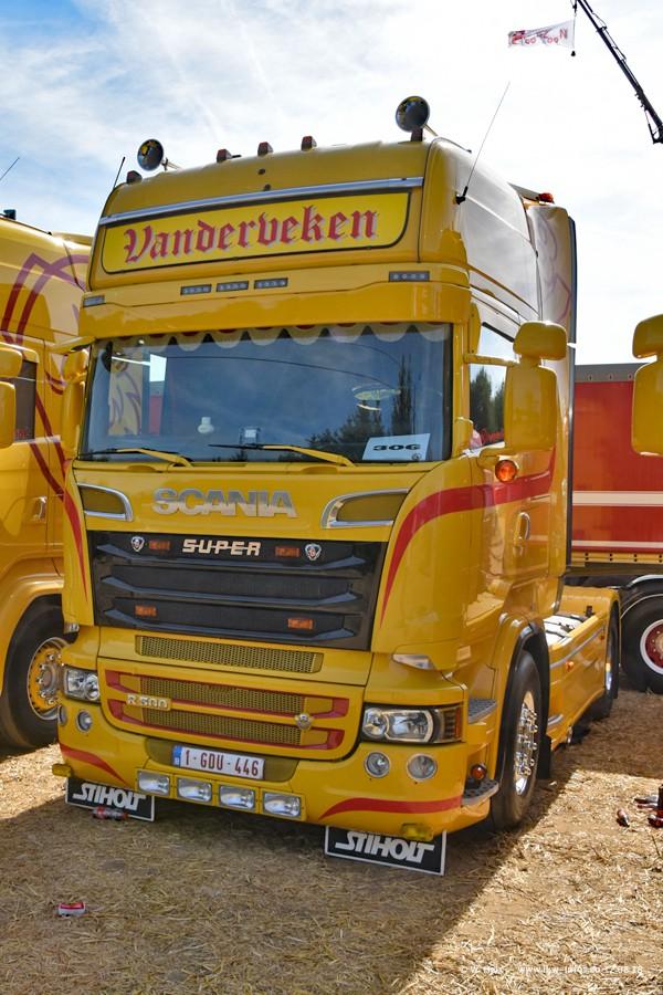 20180812-Truckshow-Bekkevoort-01018.jpg
