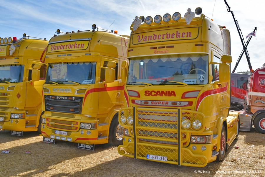 20180812-Truckshow-Bekkevoort-01020.jpg