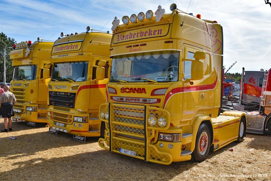 20180812-Truckshow-Bekkevoort-01021.jpg