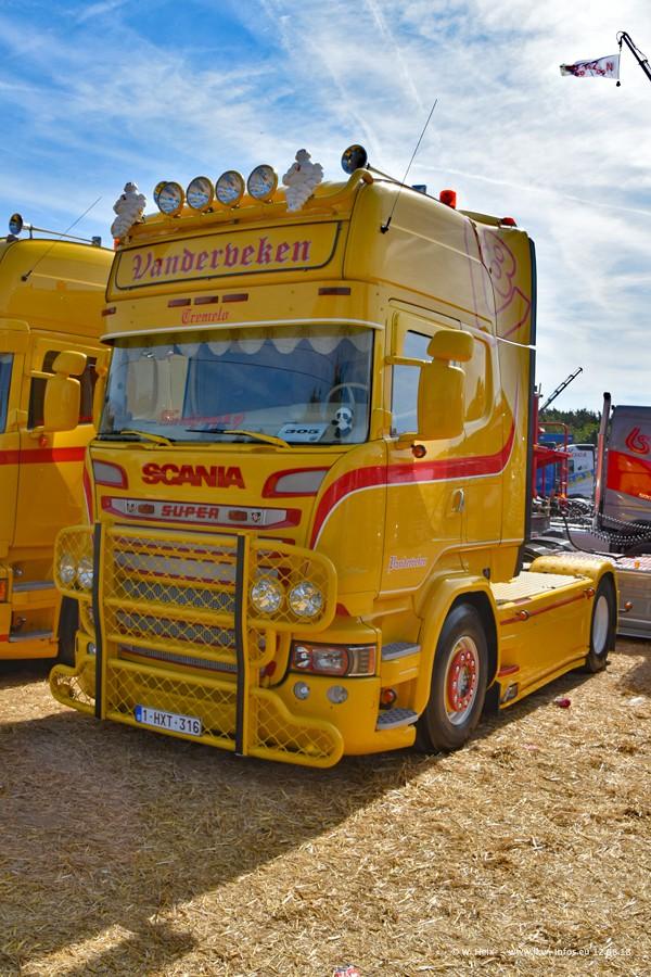 20180812-Truckshow-Bekkevoort-01022.jpg