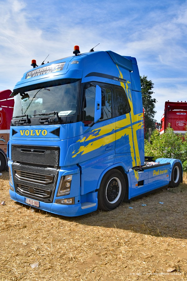 20180812-Truckshow-Bekkevoort-01024.jpg
