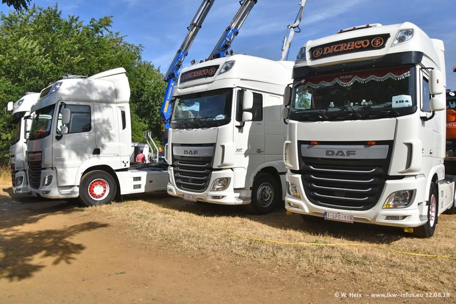 20180812-Truckshow-Bekkevoort-01028.jpg