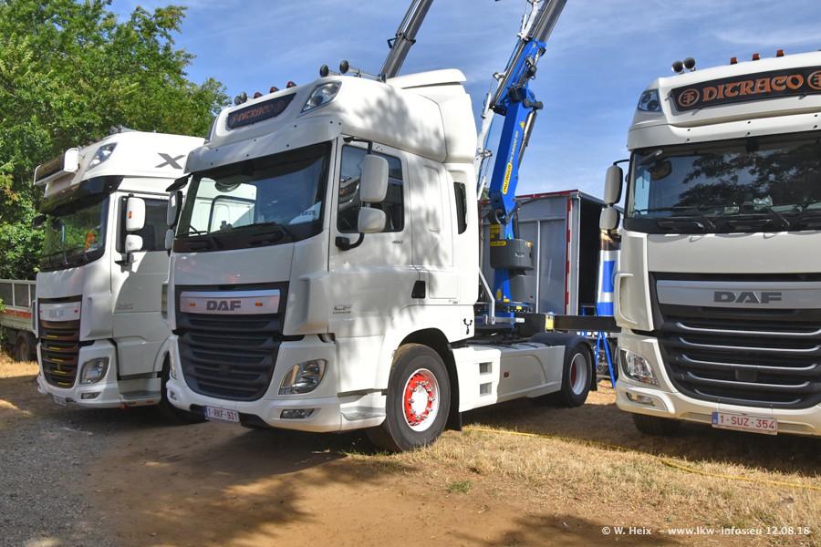 20180812-Truckshow-Bekkevoort-01030.jpg
