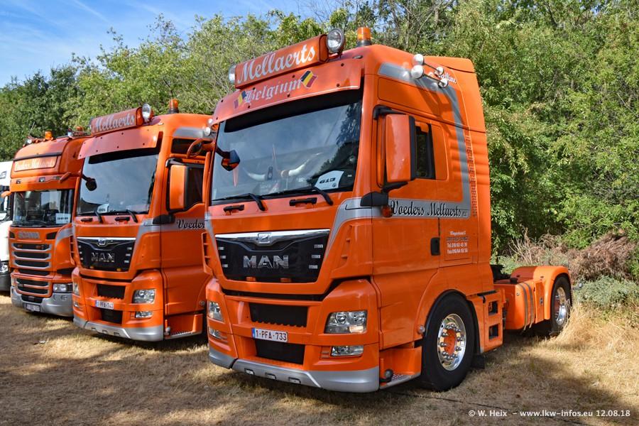 20180812-Truckshow-Bekkevoort-01032.jpg
