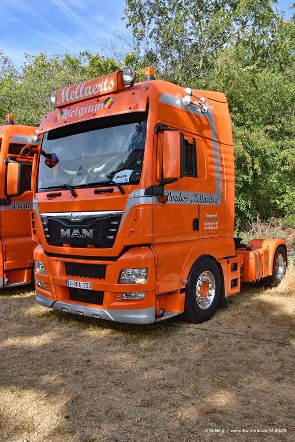 20180812-Truckshow-Bekkevoort-01033.jpg