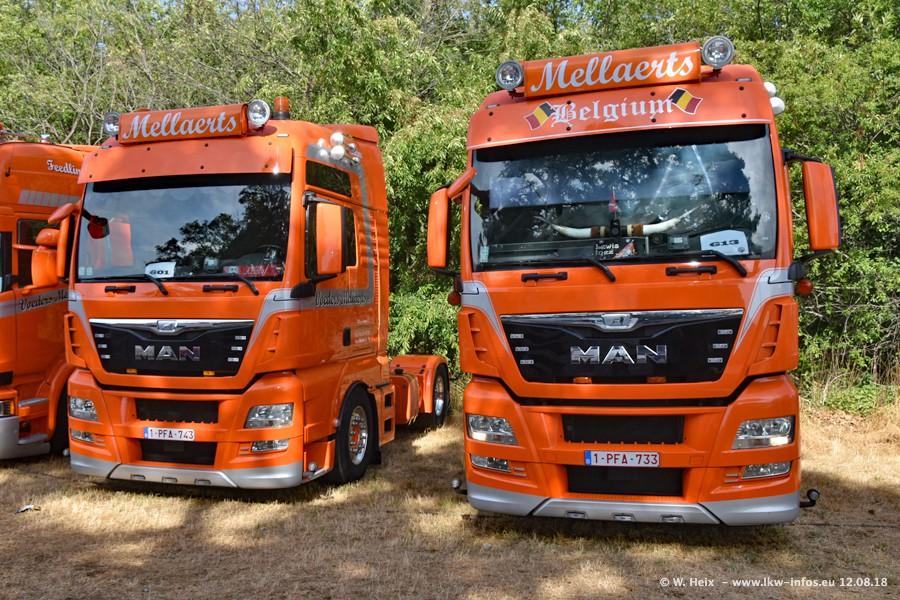 20180812-Truckshow-Bekkevoort-01034.jpg