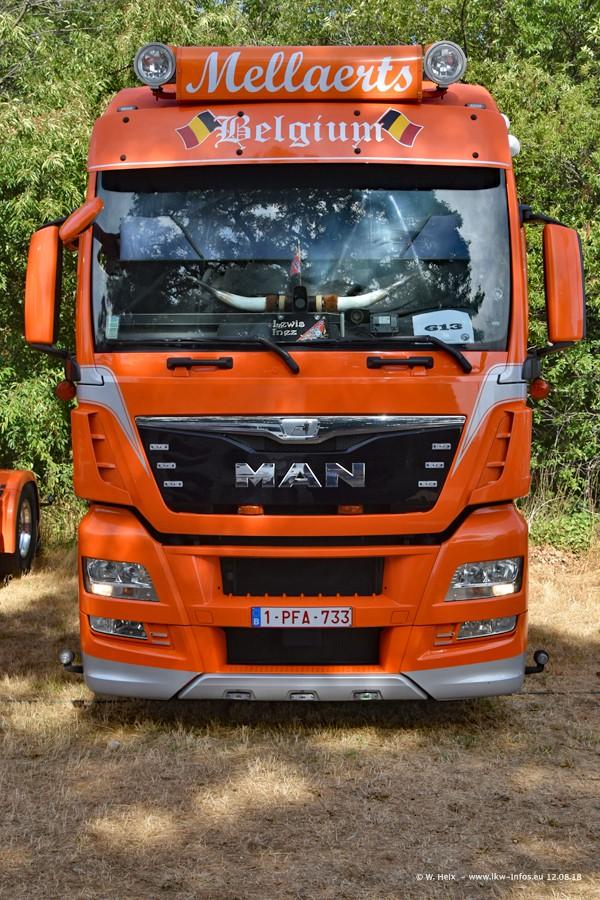 20180812-Truckshow-Bekkevoort-01036.jpg