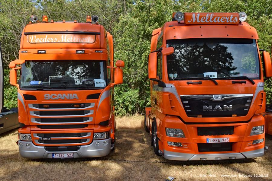 20180812-Truckshow-Bekkevoort-01042.jpg