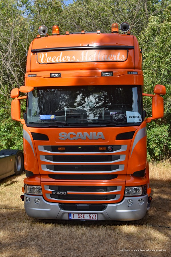 20180812-Truckshow-Bekkevoort-01043.jpg