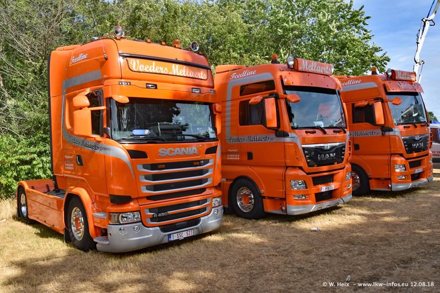 20180812-Truckshow-Bekkevoort-01044.jpg