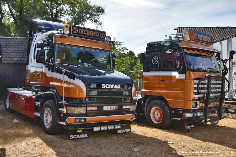 20180812-Truckshow-Bekkevoort-01048.jpg