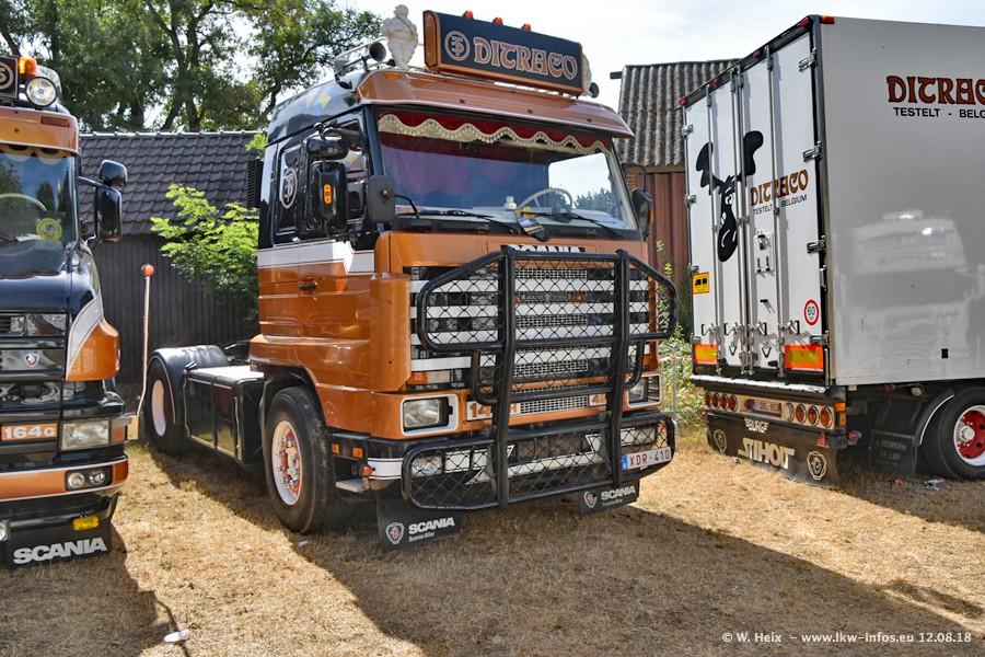 20180812-Truckshow-Bekkevoort-01054.jpg