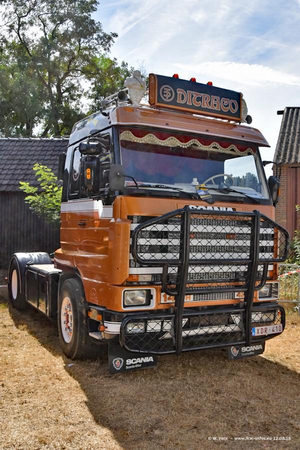 20180812-Truckshow-Bekkevoort-01055.jpg