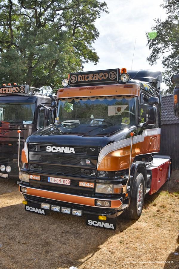 20180812-Truckshow-Bekkevoort-01057.jpg