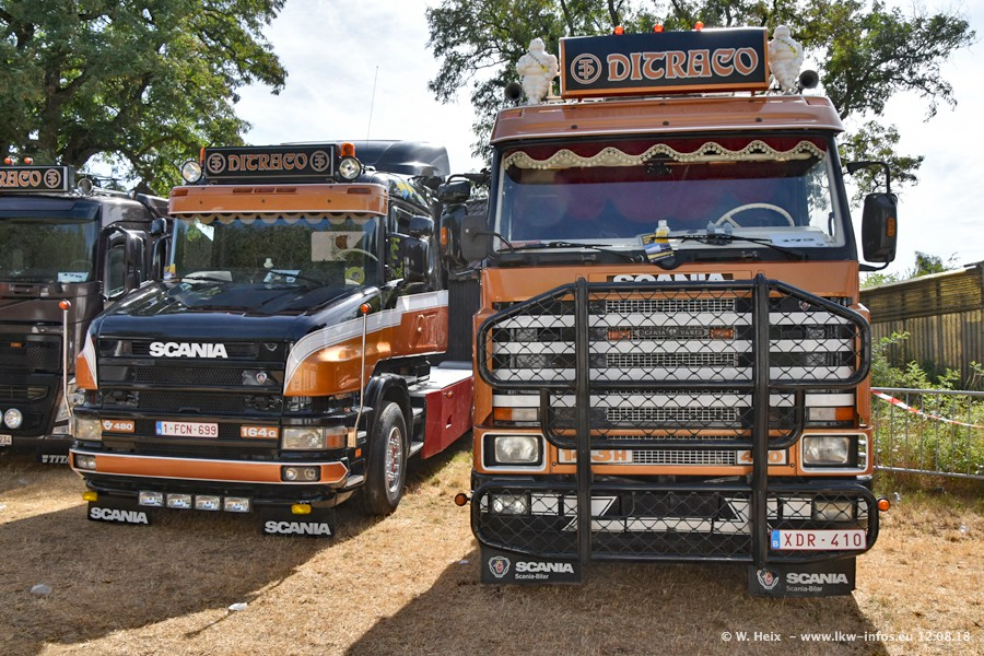 20180812-Truckshow-Bekkevoort-01058.jpg