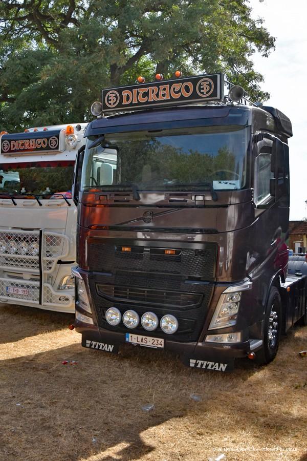 20180812-Truckshow-Bekkevoort-01063.jpg