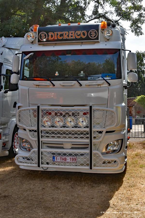 20180812-Truckshow-Bekkevoort-01066.jpg