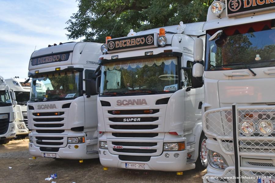 20180812-Truckshow-Bekkevoort-01067.jpg