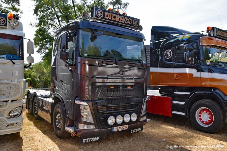20180812-Truckshow-Bekkevoort-01068.jpg