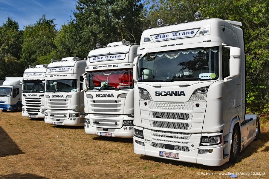 20180812-Truckshow-Bekkevoort-01069.jpg