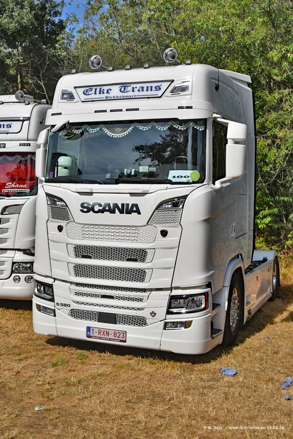 20180812-Truckshow-Bekkevoort-01070.jpg