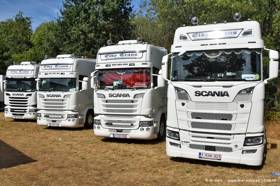 20180812-Truckshow-Bekkevoort-01071.jpg