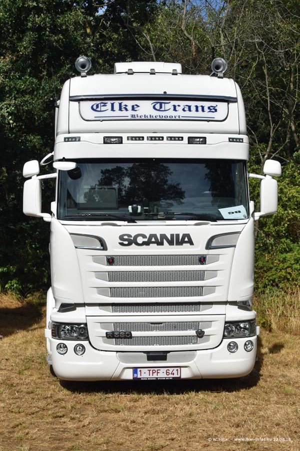 20180812-Truckshow-Bekkevoort-01079.jpg