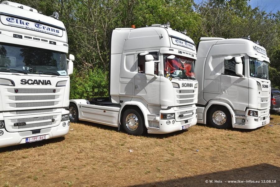 20180812-Truckshow-Bekkevoort-01082.jpg