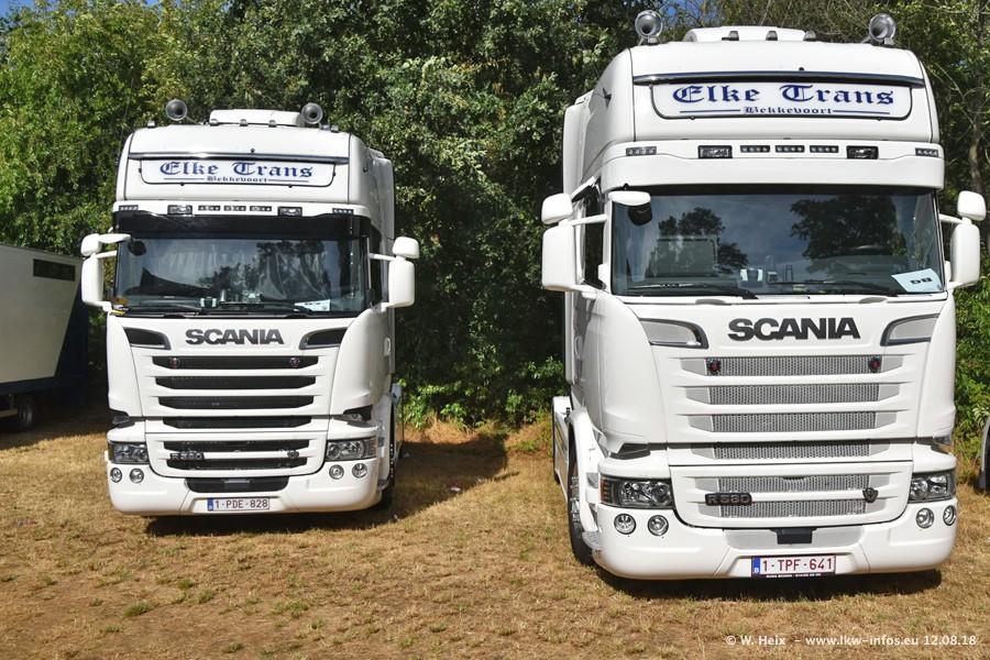 20180812-Truckshow-Bekkevoort-01083.jpg