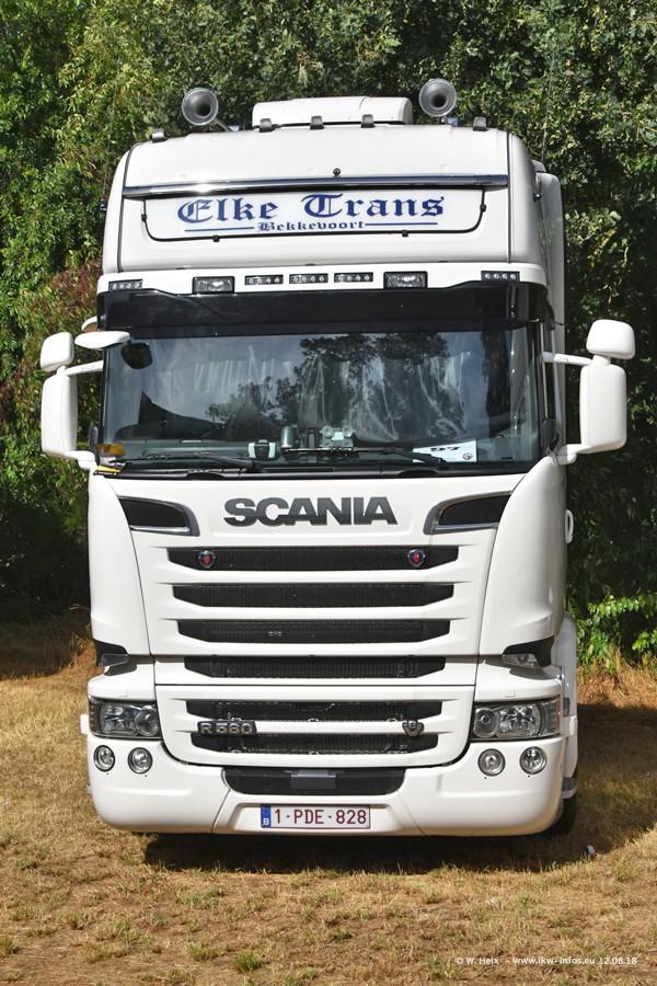 20180812-Truckshow-Bekkevoort-01084.jpg