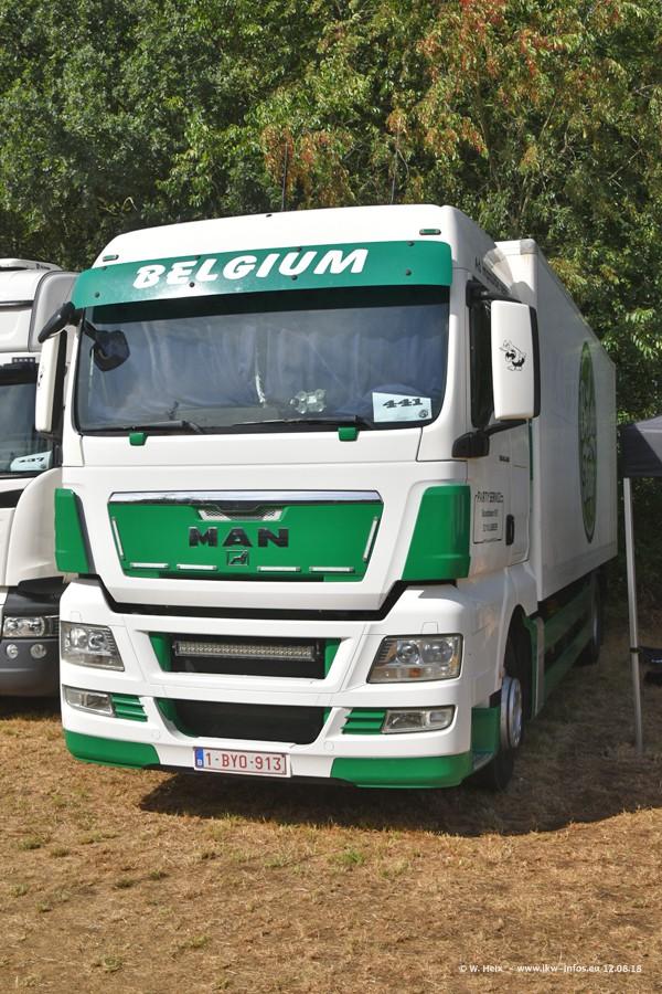 20180812-Truckshow-Bekkevoort-01088.jpg