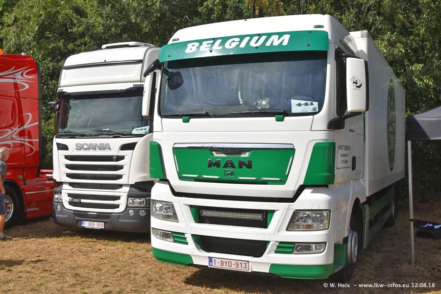 20180812-Truckshow-Bekkevoort-01089.jpg