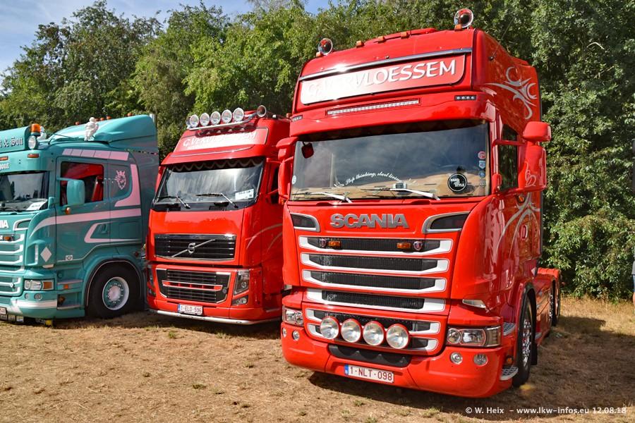 20180812-Truckshow-Bekkevoort-01090.jpg