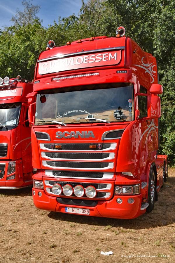 20180812-Truckshow-Bekkevoort-01091.jpg