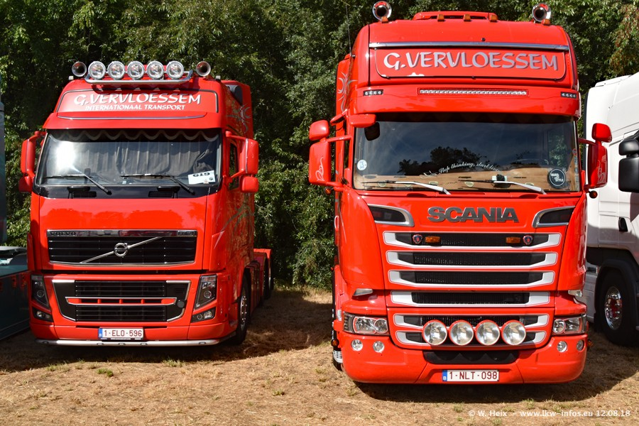 20180812-Truckshow-Bekkevoort-01092.jpg
