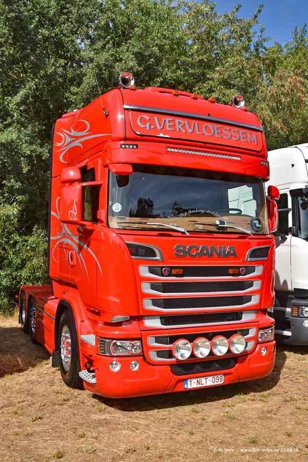 20180812-Truckshow-Bekkevoort-01093.jpg