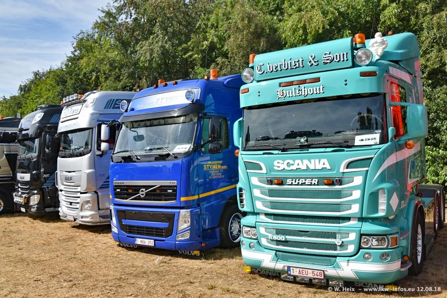 20180812-Truckshow-Bekkevoort-01096.jpg
