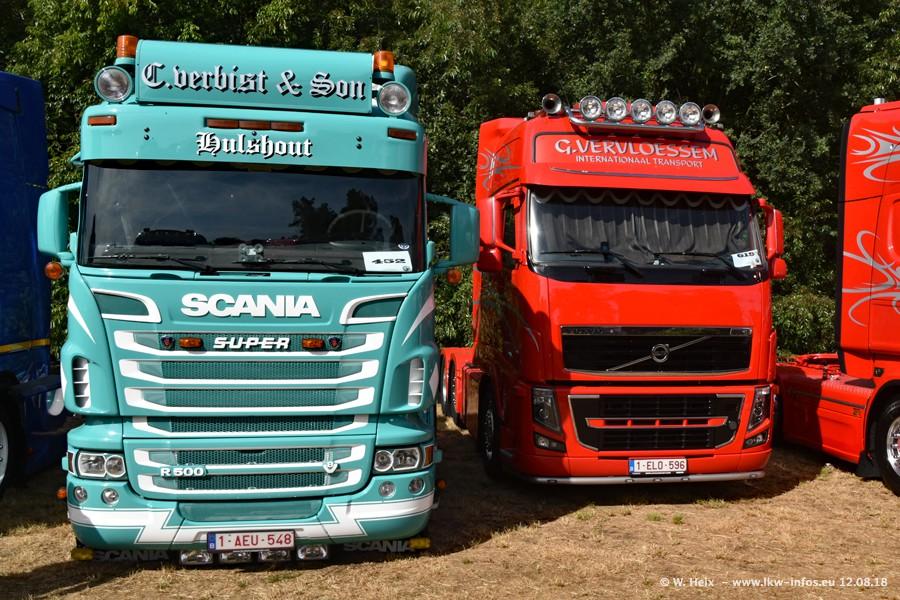 20180812-Truckshow-Bekkevoort-01098.jpg
