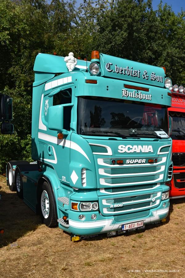 20180812-Truckshow-Bekkevoort-01099.jpg