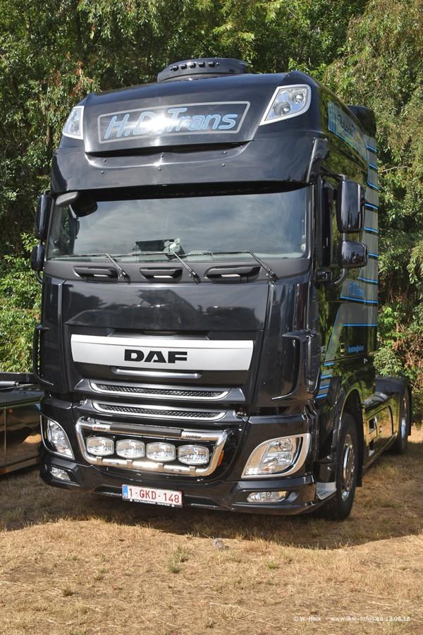 20180812-Truckshow-Bekkevoort-01104.jpg