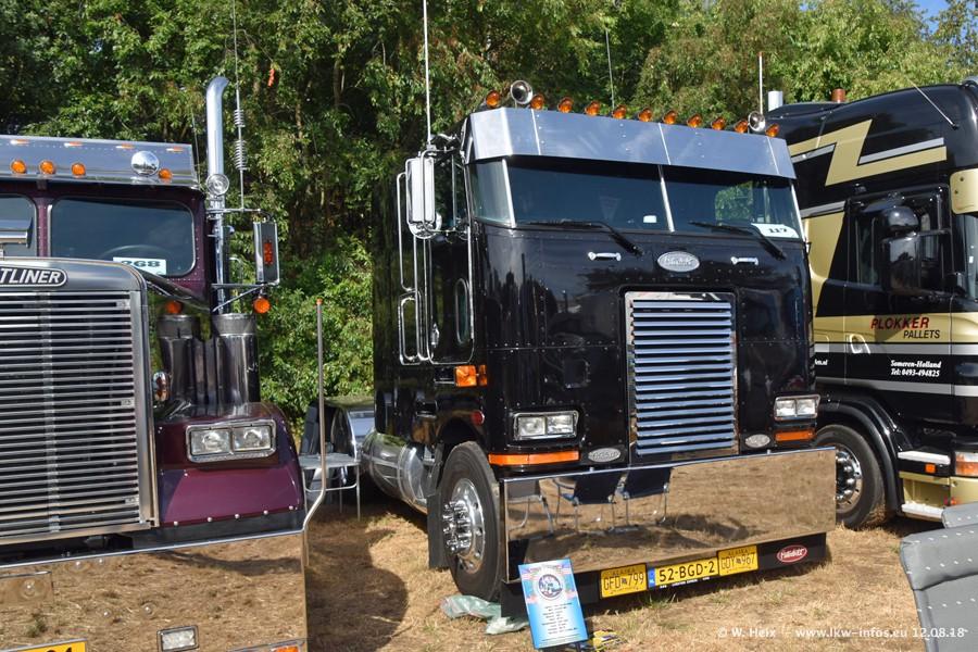 20180812-Truckshow-Bekkevoort-01110.jpg