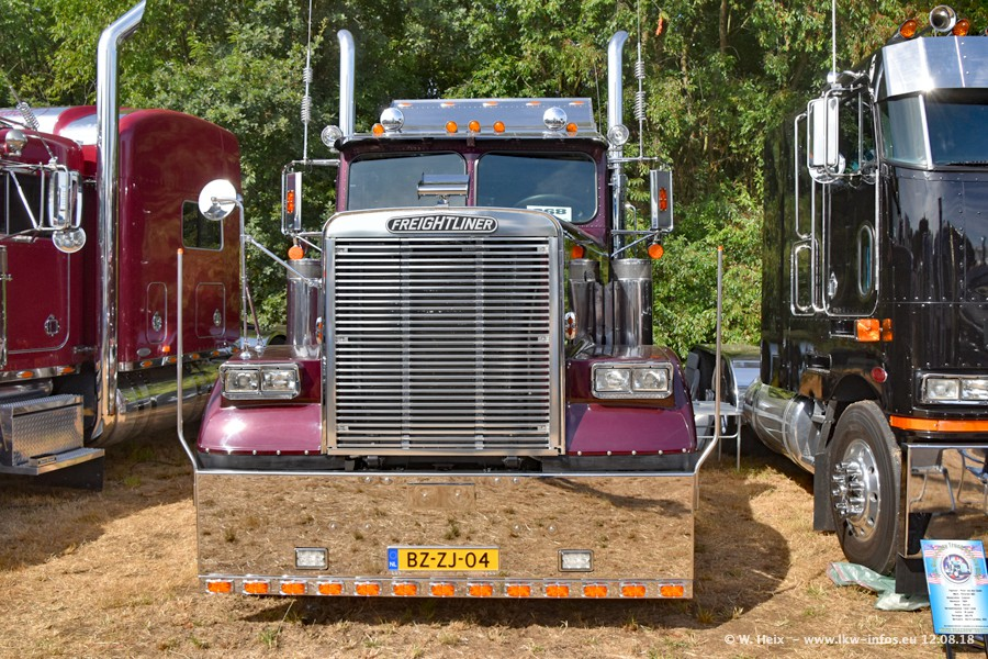 20180812-Truckshow-Bekkevoort-01111.jpg