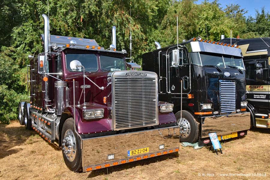 20180812-Truckshow-Bekkevoort-01113.jpg