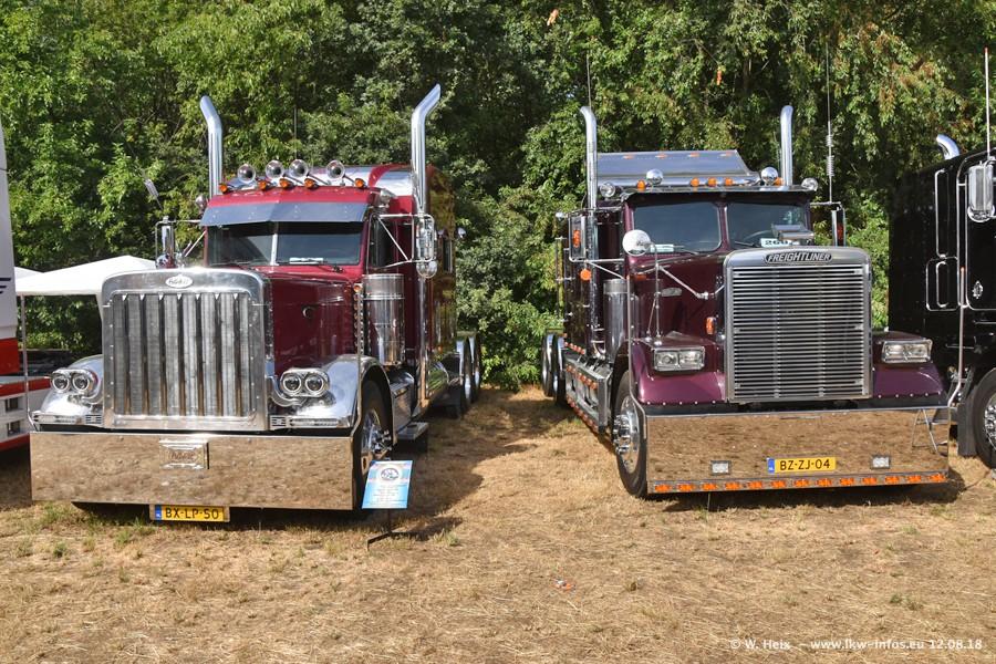 20180812-Truckshow-Bekkevoort-01114.jpg