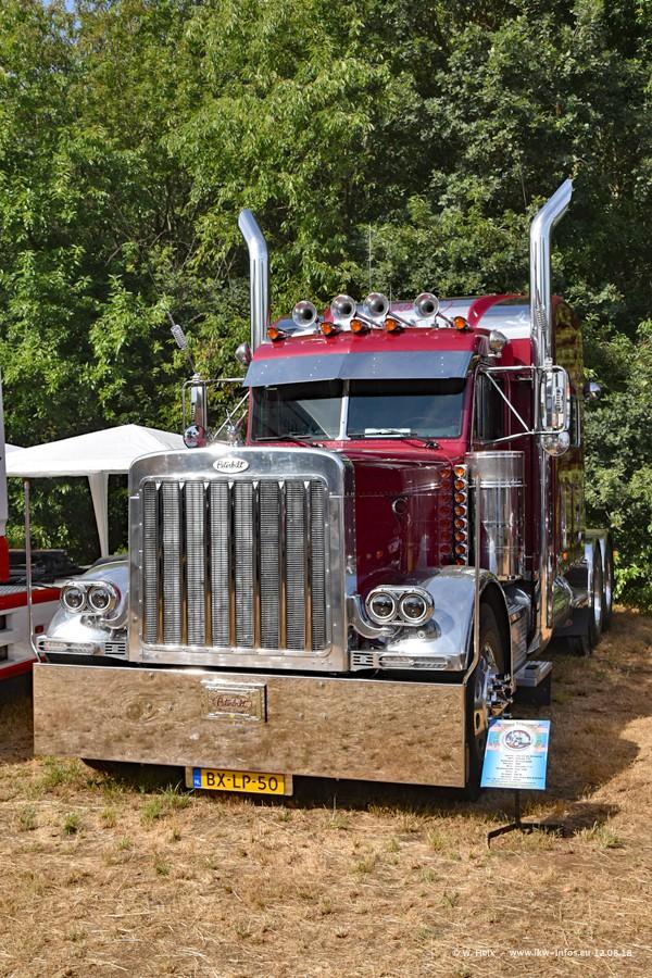 20180812-Truckshow-Bekkevoort-01115.jpg