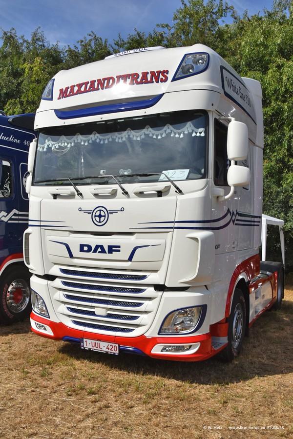 20180812-Truckshow-Bekkevoort-01117.jpg