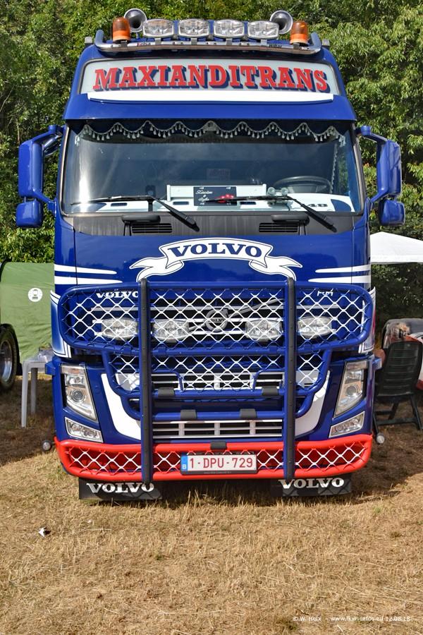20180812-Truckshow-Bekkevoort-01120.jpg