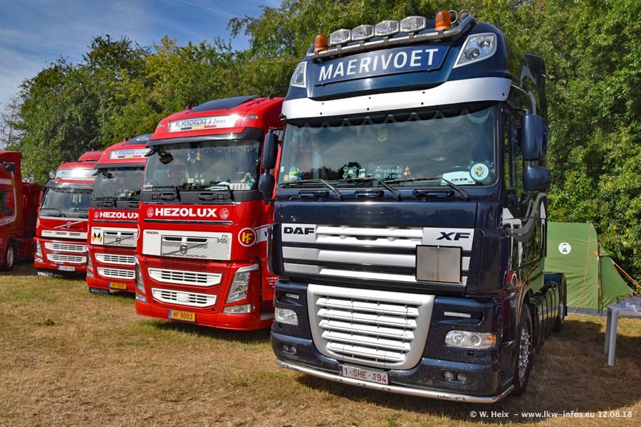 20180812-Truckshow-Bekkevoort-01122.jpg