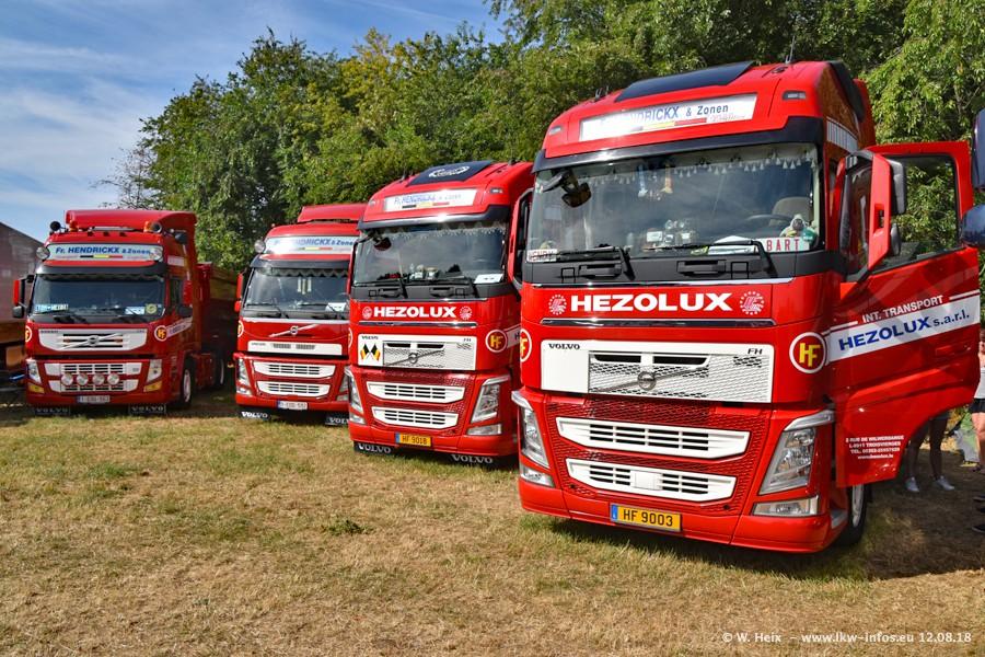 20180812-Truckshow-Bekkevoort-01123.jpg